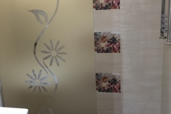 complex-ciresica-camere-renovate (10)