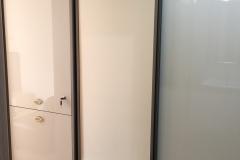 complex-ciresica-camere-renovate (12)